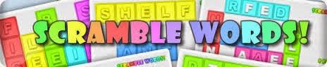 http://englishflashgames.blogspot.com.es/2011/06/scrambled-words.html