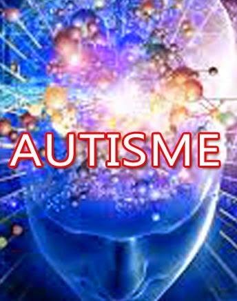 terapi-obat-autisme-herbal-nasa