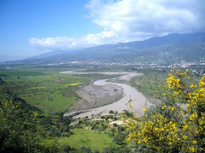 مدينة بجاية السياحية من افضل مناطق سياحية في الجزائر 12.jpg