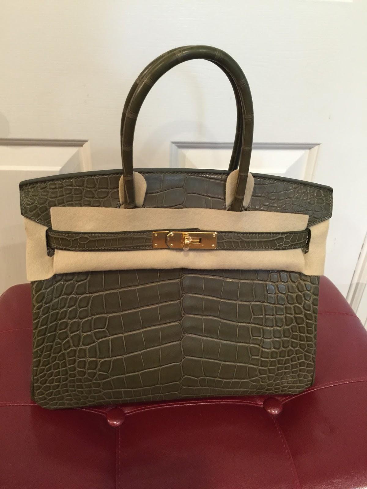 new birkin bag price