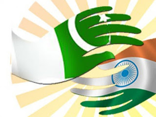 India Pakistan Wallpapers Collections