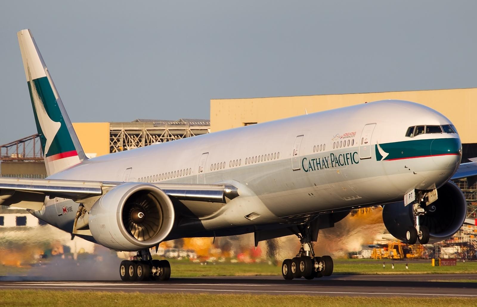 Airbus A330 Wallpaper | www.pixshark.com - Images ...