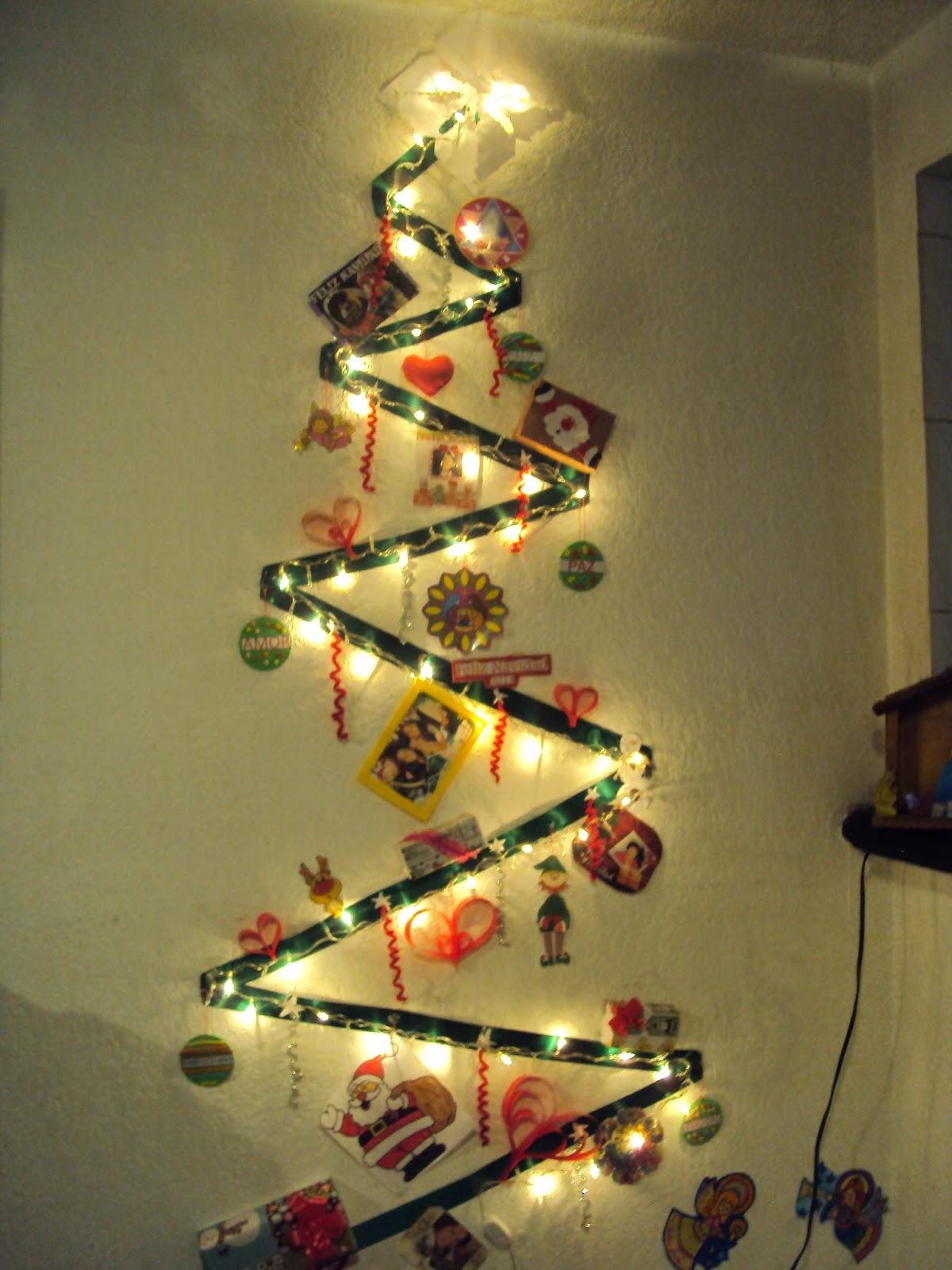 Con rollos de papel higienico para navidad trendy con - Adornos navidenos con rollos de papel higienico ...