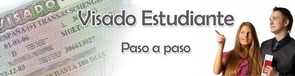 Estudiantes Venezolanos En Espana Visado Paso A Paso