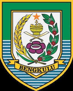 Pengumuman CPNS Provinsi Bengkulu di Sumatera