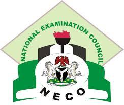 NECO 2018/2019 Exam Expo – Runs – Chocks