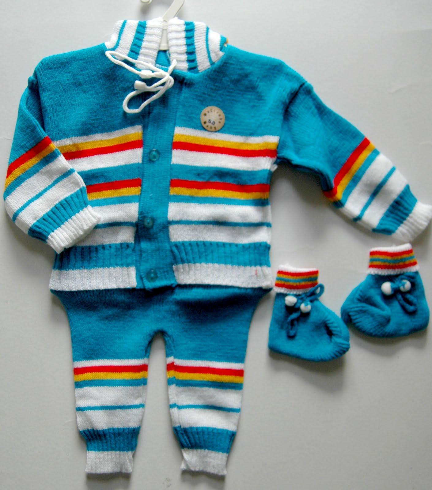 Grosir Baju Bayi Murah, Pakaian Bayi Murah, Perlengkapan Bayi Bandung