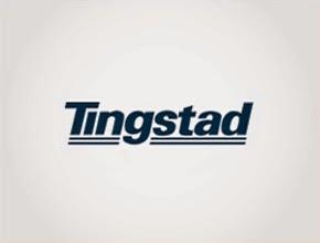 Sponsor - Tingstad