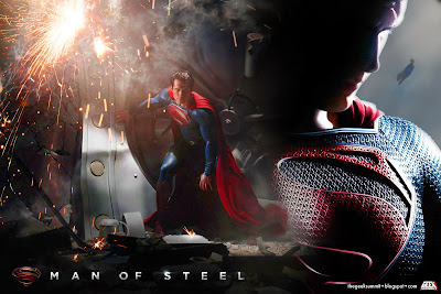 Man-of-Steel-Movie