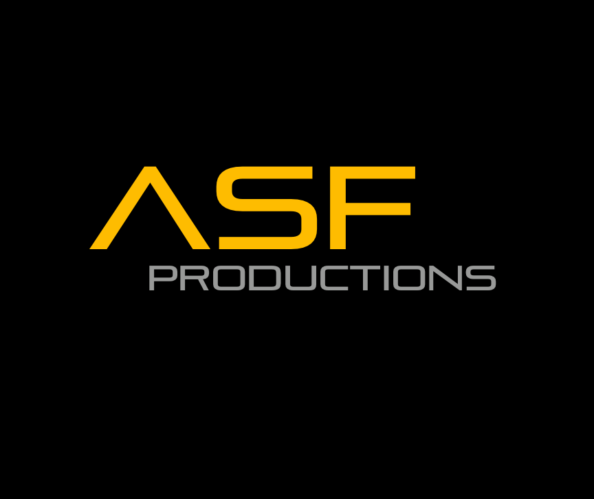 ASF Productions