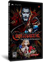 Castlevania+Dracula+X+Chronicle.png