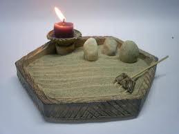 Africa meditacion y relajacion jard n zen en miniatura - Jardines zen miniatura ...