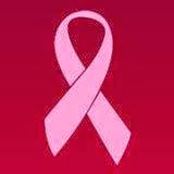 http://livingthefantabulesslife.blogspot.com/2014/05/my-breast-cancer-journey-radiation-week_20.html