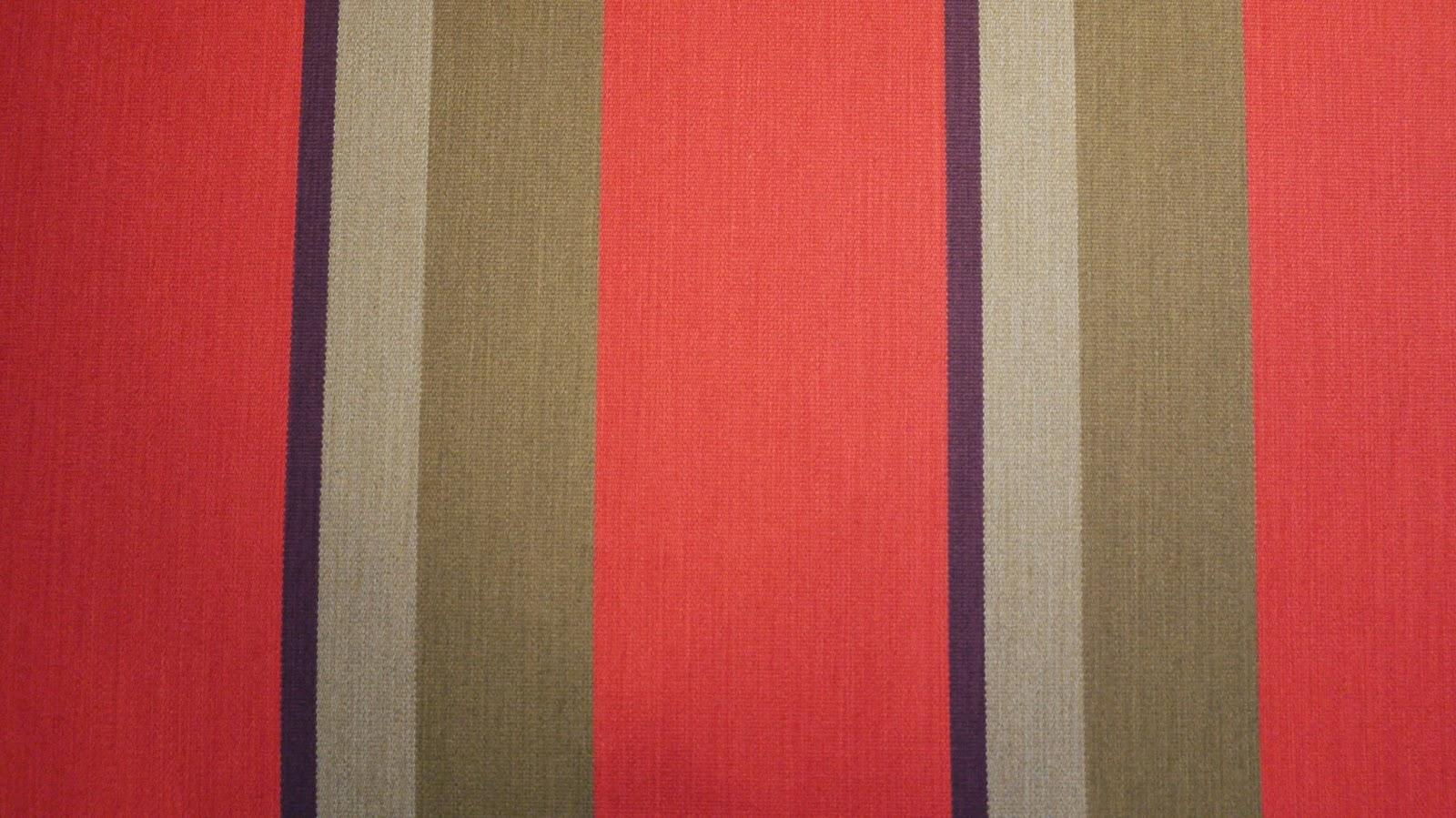 www.skumhuset.dk Kvadrat Fanny Aronson koldskum skumgummi boligtextiler skumgummi på specialmål junomadras monteringspuder