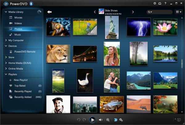 Download Windows Media Player 2018 latest free