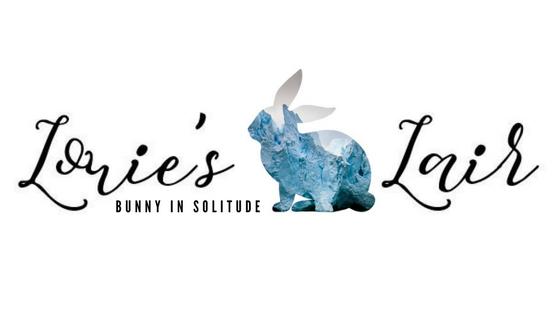 Louie's Lair