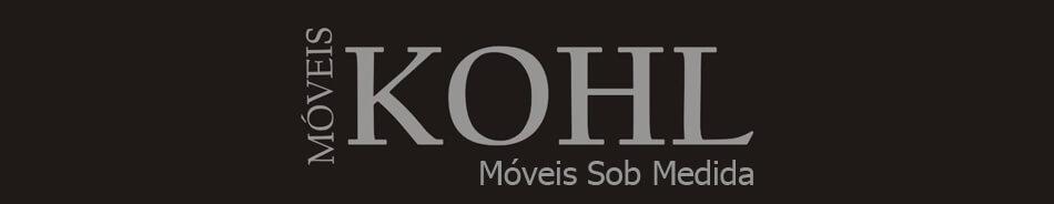 Móveis Kohl - Pomerode / SC