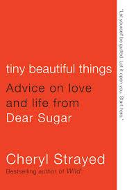 dear sugar