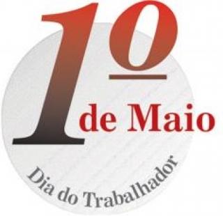 COMEMORAÇÃO COM ENTREGA  DE  GALERIAS  DE FOTOS  TROPEUS  E COMENDAS