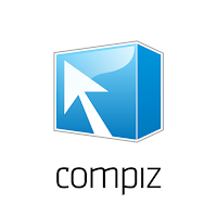 http://www.compiz.org/