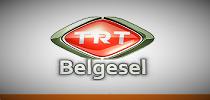TRT Belgesel Canlı izle