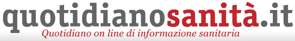 http://www.quotidianosanita.it/governo-e-parlamento/articolo.php?articolo_id=25528