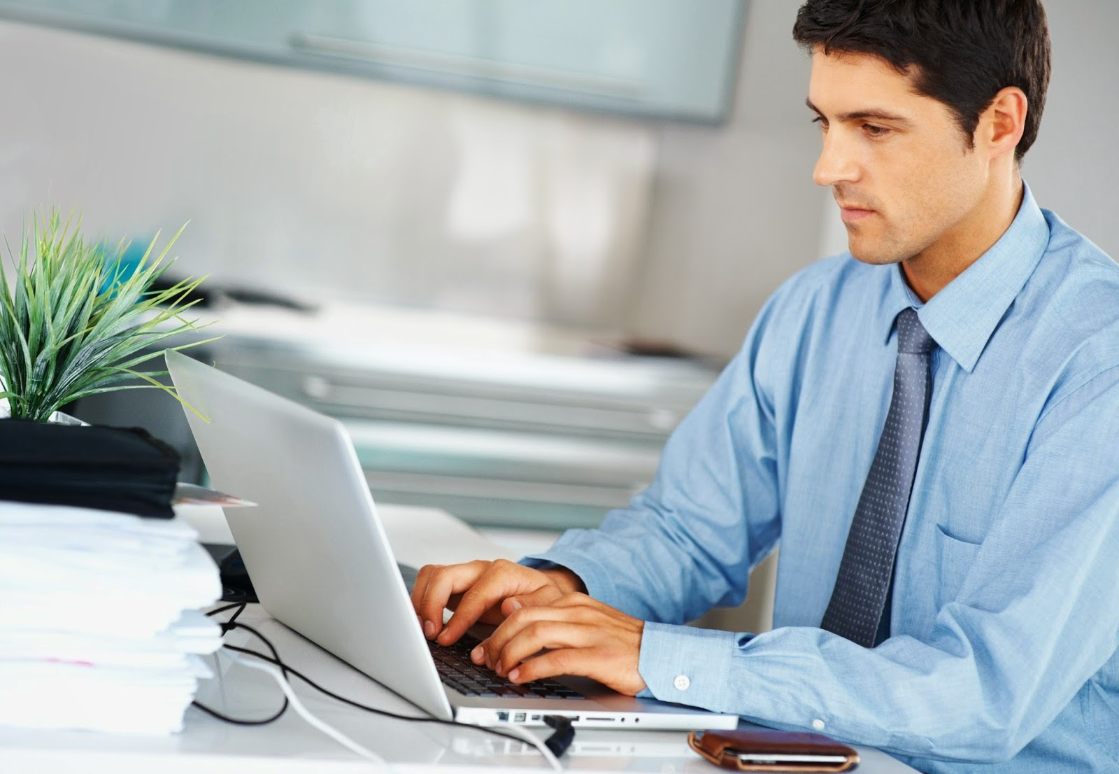 lợi ích học trực tuyến 360