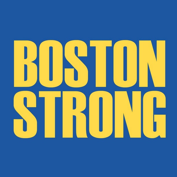 Geographical names as trade marks think twice the ipkat for Boston strong marathon t shirts