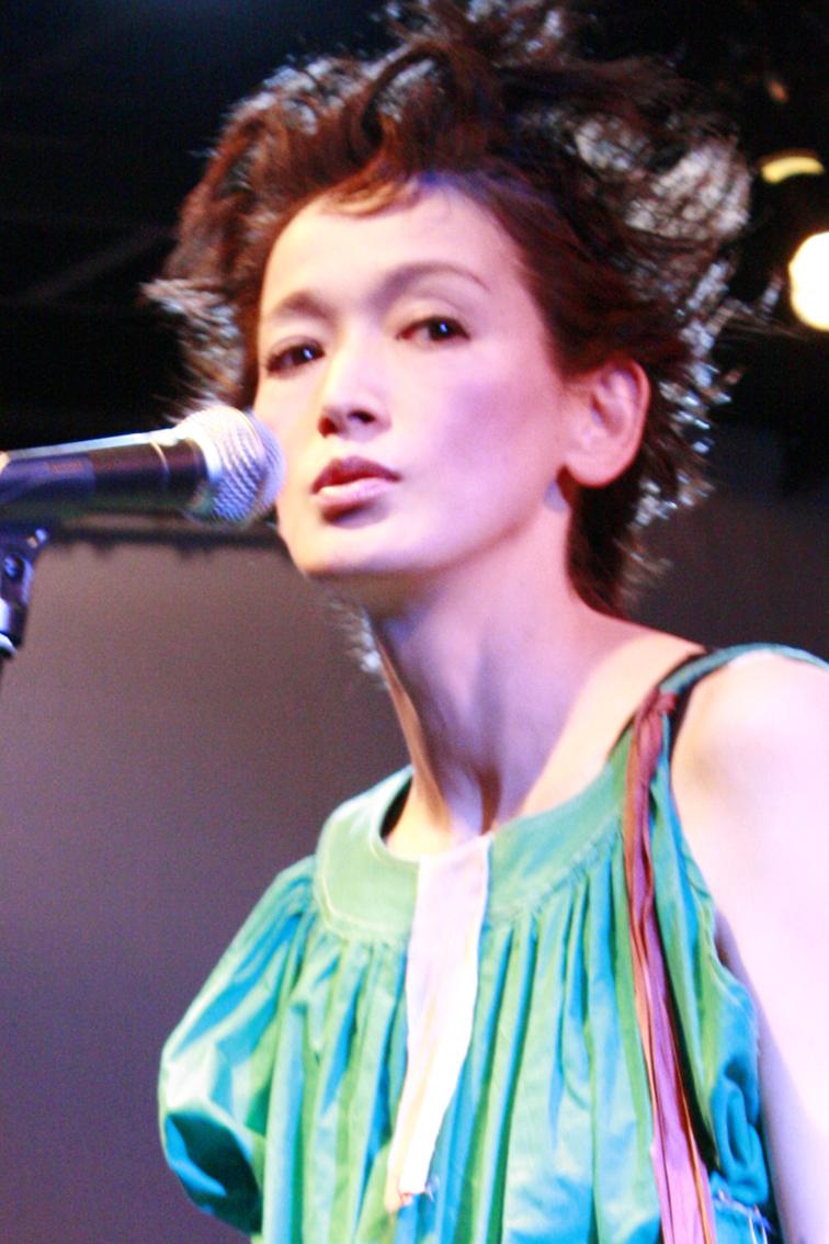 甲田益也子の画像 p1_33