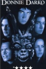 Watch Donnie Darko 2001 Megavideo Movie Online
