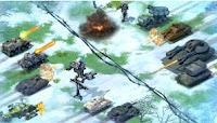 World at Arms walkthrough