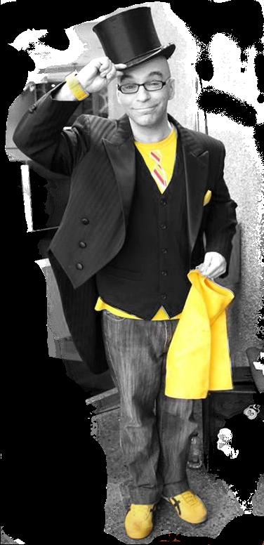 Patrik Kuffs