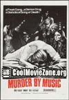 Murder by Music (1969)
