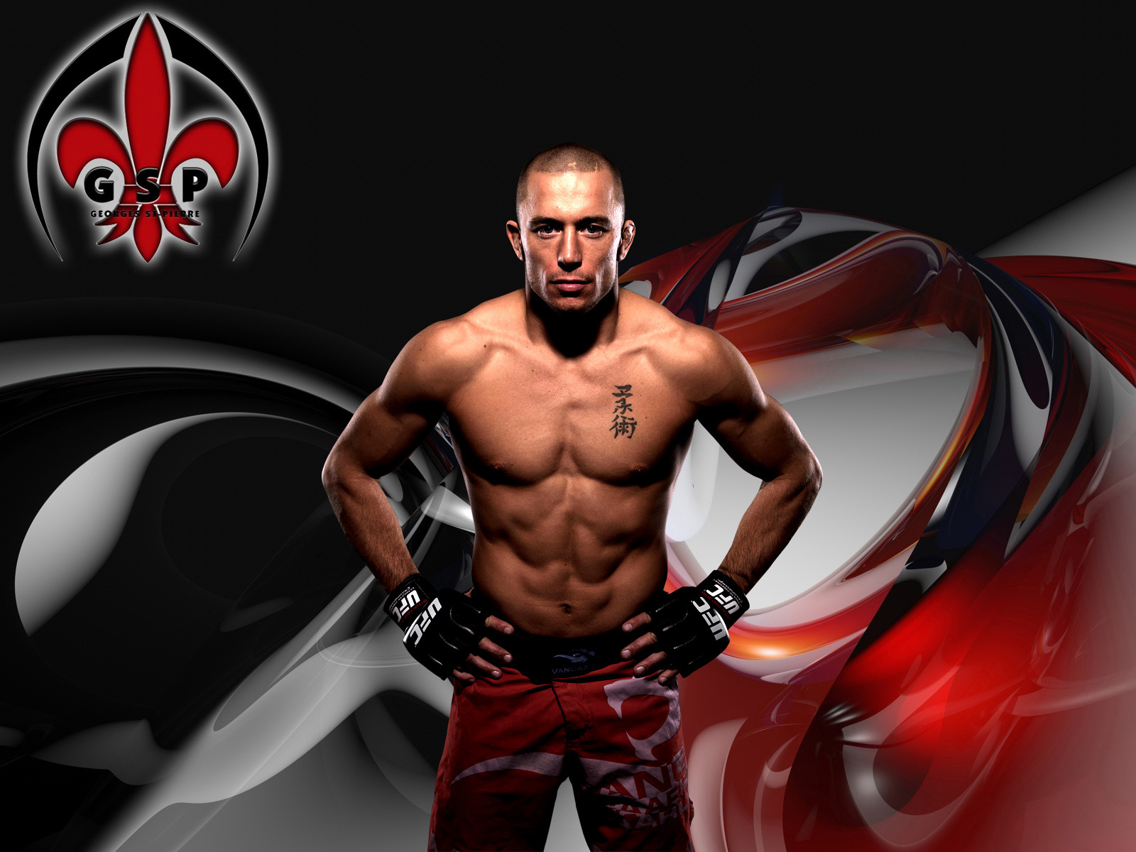 http://2.bp.blogspot.com/-7gWrI9Q5t7U/T8qfPfhXOlI/AAAAAAAAAEE/TN3tzoVSNLI/s1600/gsp+george+st+pierre+ufc+ultimate+fighting+championship+mma+mixed+martial+arts+wallpaper+background.jpg