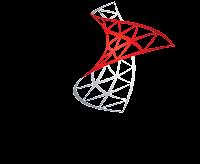 SQL Server localizar objeto tabela view procedure trigger em todos os bancos de dados do servidor