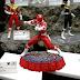 New York Comic Con traz novidades da linha de brinquedos