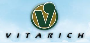 Davao Employment Opportunities from Vitarich Corporation: 2 Credit and Collections Staff, 2 Management Trainee, 2 Regional Sales Manager (Feeds), 5 Sales Assistant Officers (Star) - Feeds/Aqua, 3 Technical Specialist/ Veterinarian (Davao, Cagayan de Oro), 2 District Sales Manager Feeds/Gromax (Davao/CDO), Quality Assurance Process Inspector