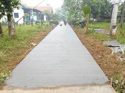 JL Garuda 1 Desa Cimuning Bekasi - YouTube