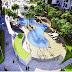 Park Hill mang giá trị-một phong cách sống resort trong lòng đô thị