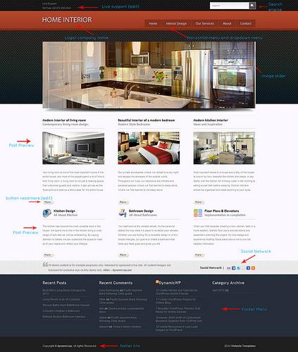 http://2.bp.blogspot.com/-7gaRmWJjvM8/T5XDOyK9uaI/AAAAAAAAHDc/NdNASxnpKyE/s1600/DynamicPrime-Theme-with-Premium-Features1.jpg