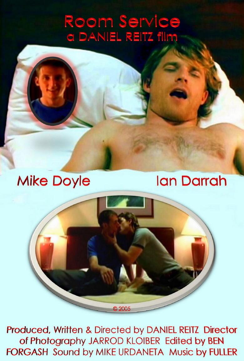Room Service (2005)
