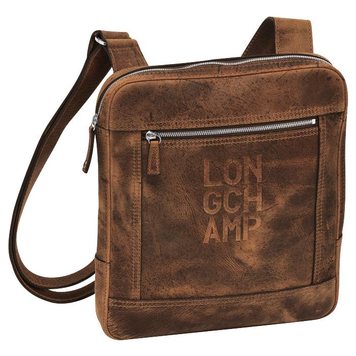 Longchamp Sac Homme