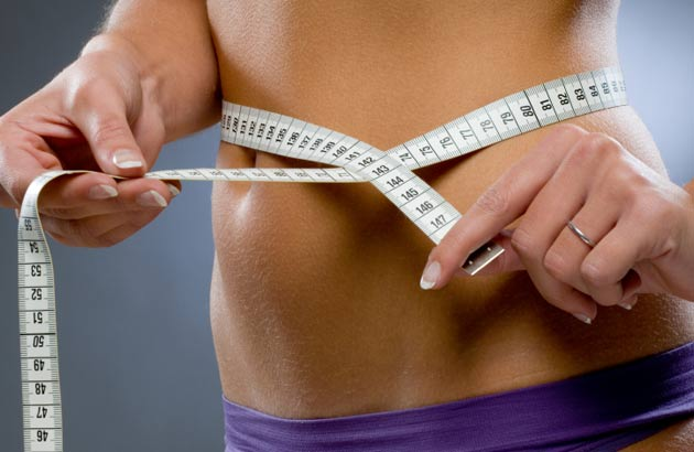 Weight Loss Tips For A Healthy Future
