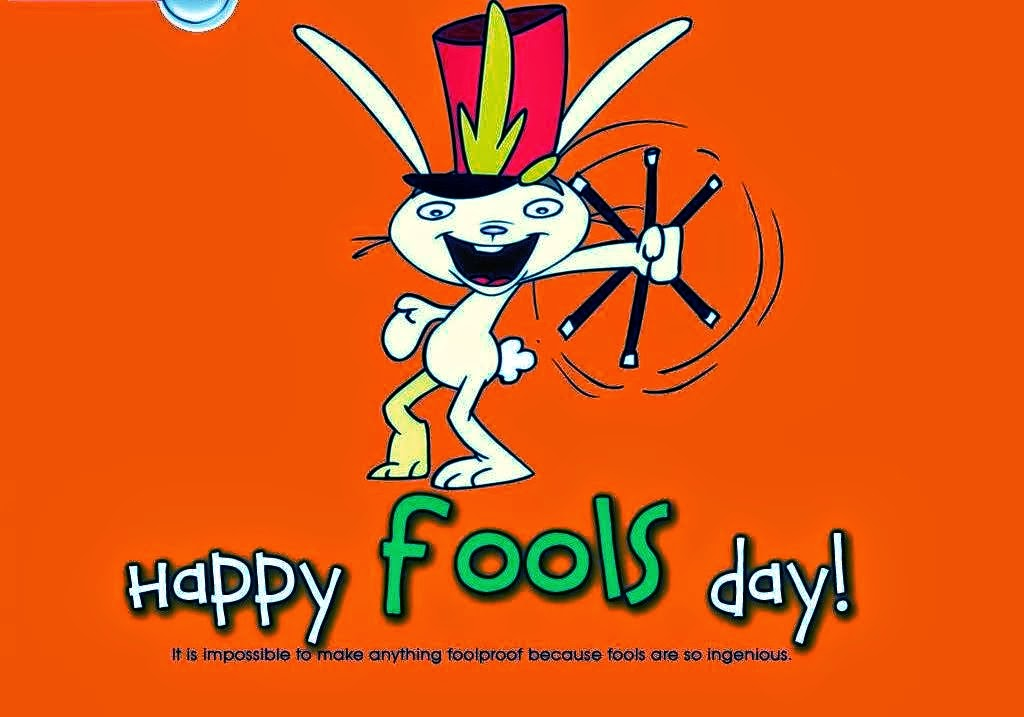 Funny April Fools Day SMS Images Latest HD Wallpapers