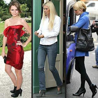 Ankle boots, como usar, dicas, fotos, modelos, e looks