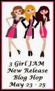 3GirlJam Blog Hop