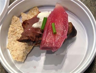 Carne noruega