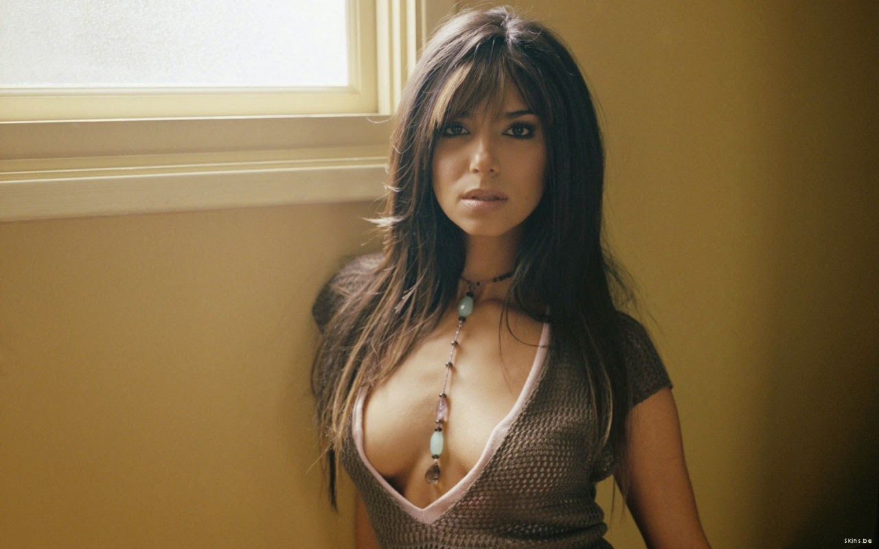 roselyn-sanchez-nude-playboy