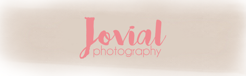 Jovial Photography