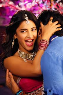 Balupu Movie Latest Stills